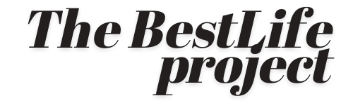 The Best Life Project